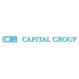 капитал групп